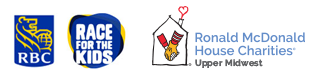 Ronald McDonald House Charities – Upper Midwest